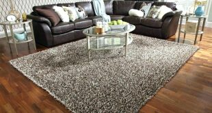 large rugs great extra large area rugs UHKLPXV