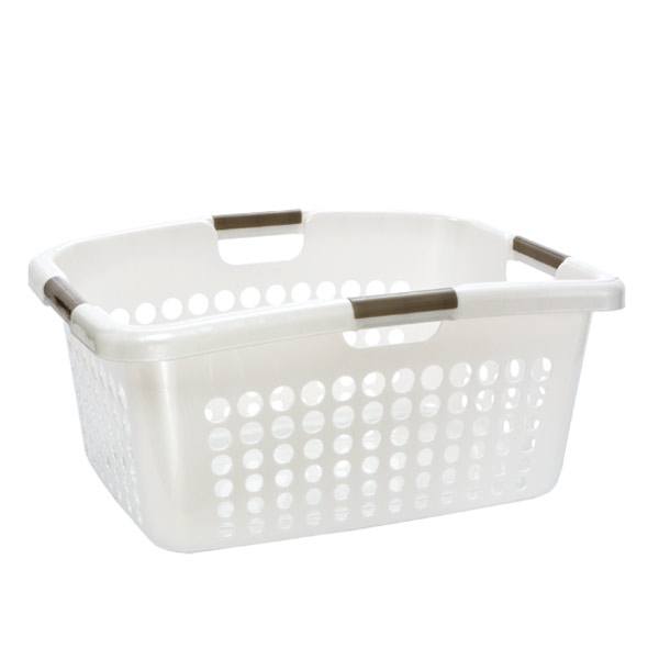 Laundry Basket comfort grip laundry basket QBCABLA