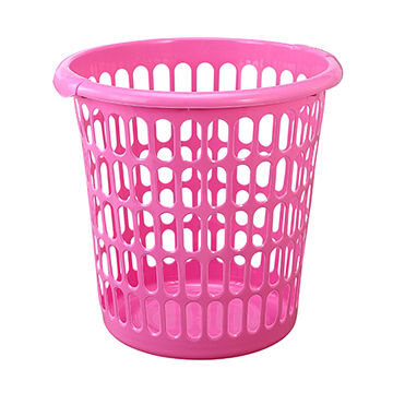 Laundry Basket plastic laundry basket china plastic laundry basket UAFVVTI