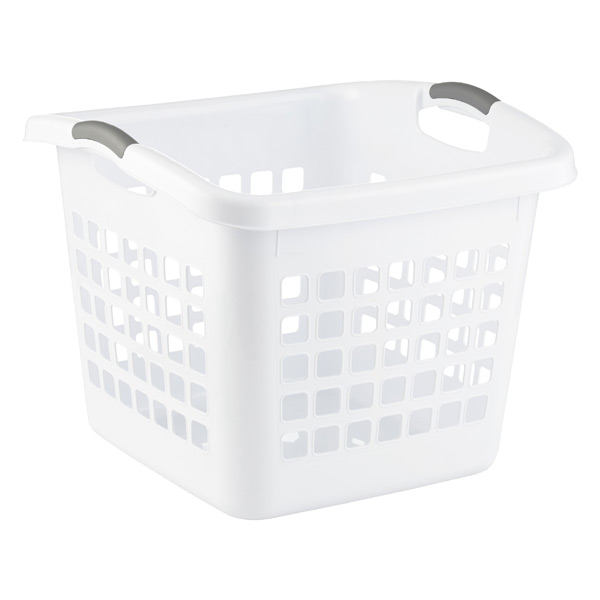 Laundry Basket ultra square laundry basket EMRYCEG