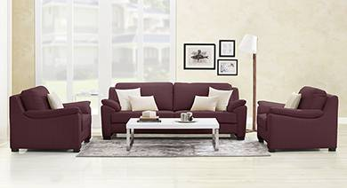 leather sofa sets OHEQIPG