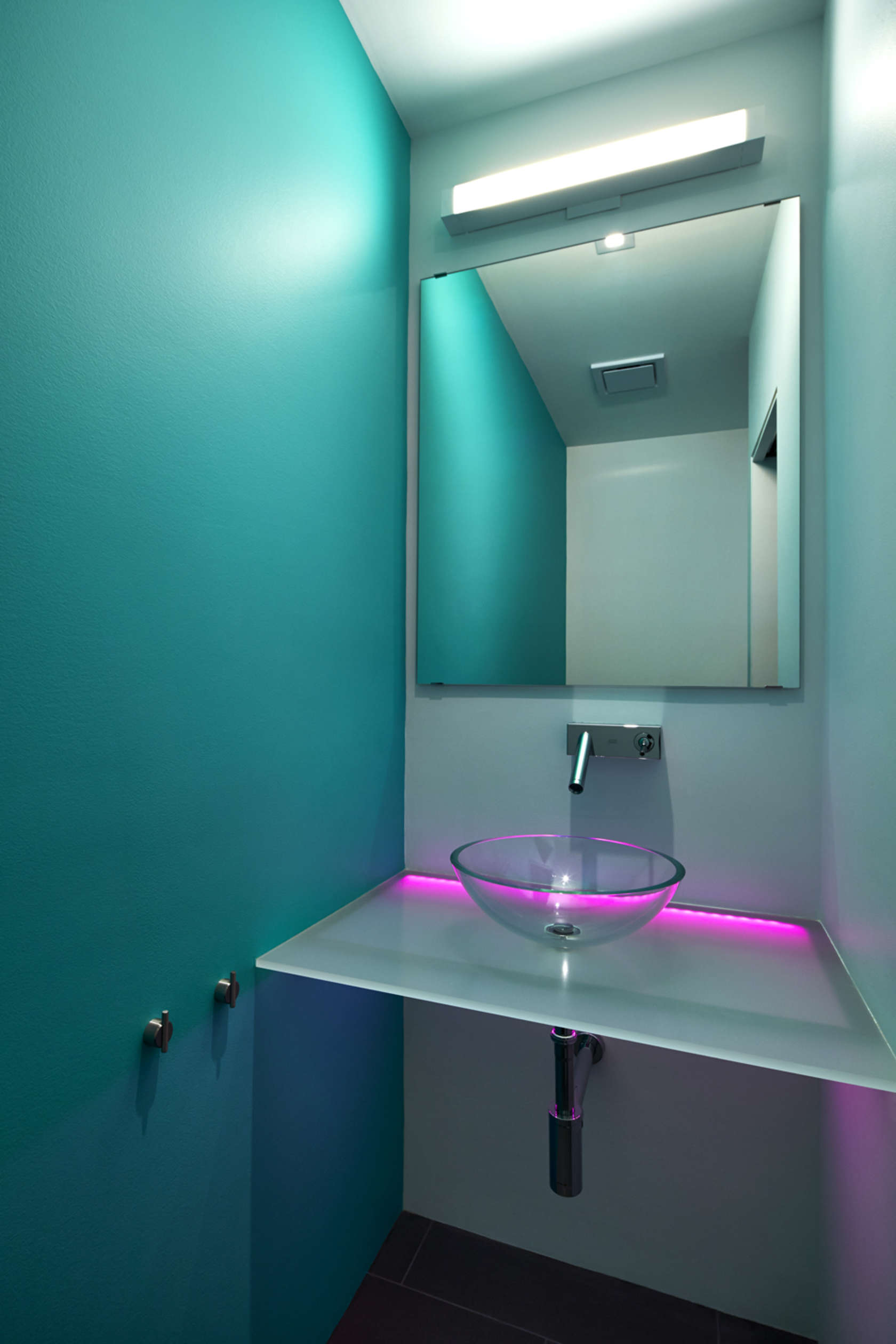 Led Bathroom Lighting like architecture u0026 interior design? follow us.. JCLBDVU