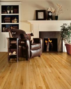 light hardwood floors light hardwood flooring in westchester MRMHOKM