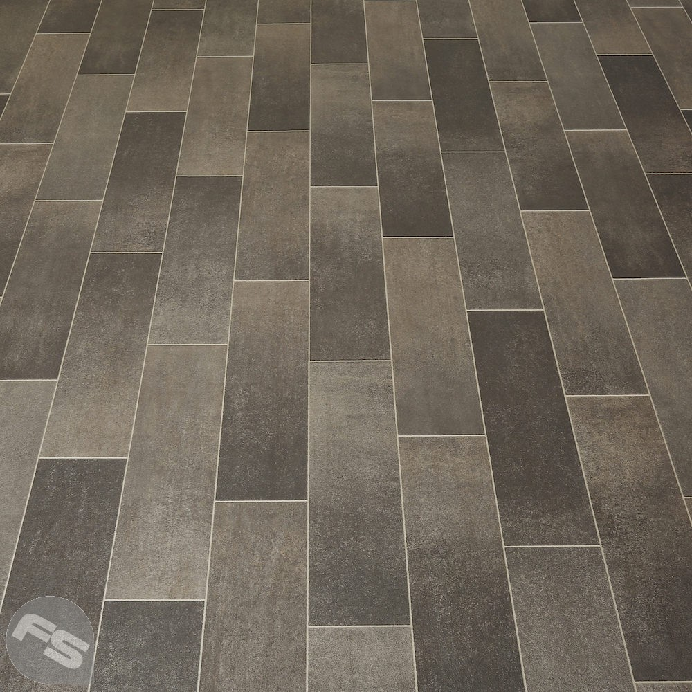 lino flooring imperia - celina tiles | flooring superstore TJWTRIL
