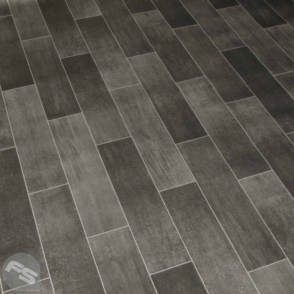 lino flooring imperia - denton tiles | flooring superstore MNYKKSL