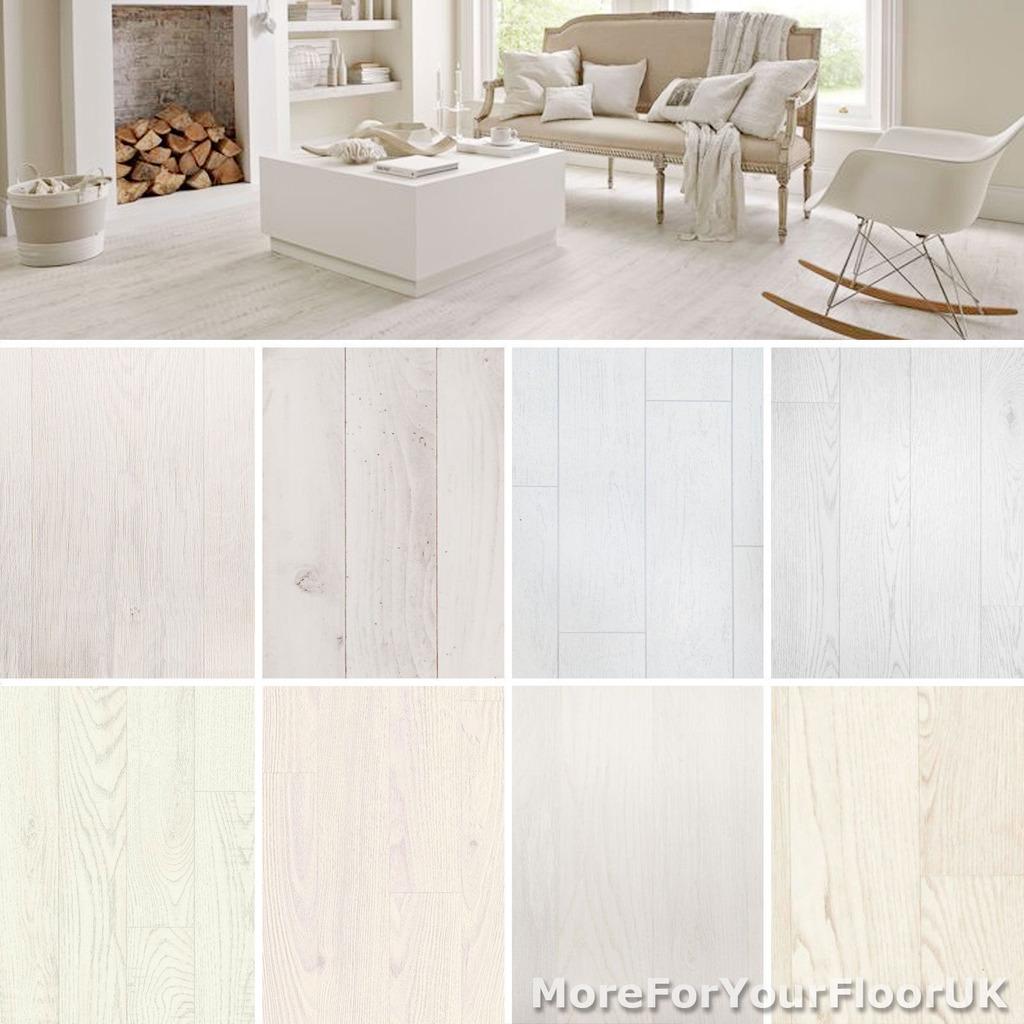 lino flooring shop categories QFMNSUY
