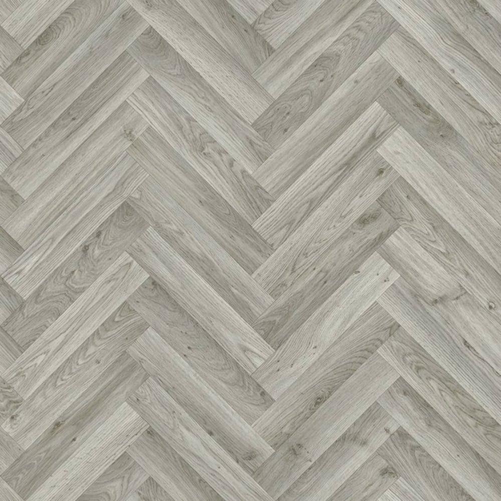 lino flooring taurus oak chevron 906l vinyl flooring 3.5mm BLZANIL