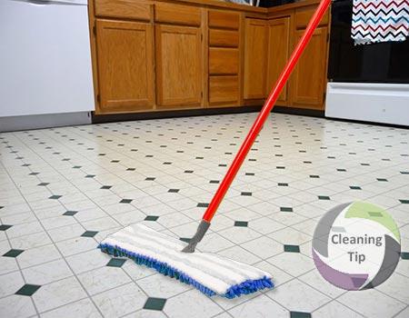 linoleum flooring MTKPHKQ