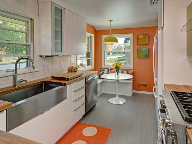 linoleum flooring playing with color and shape DWFRMWD