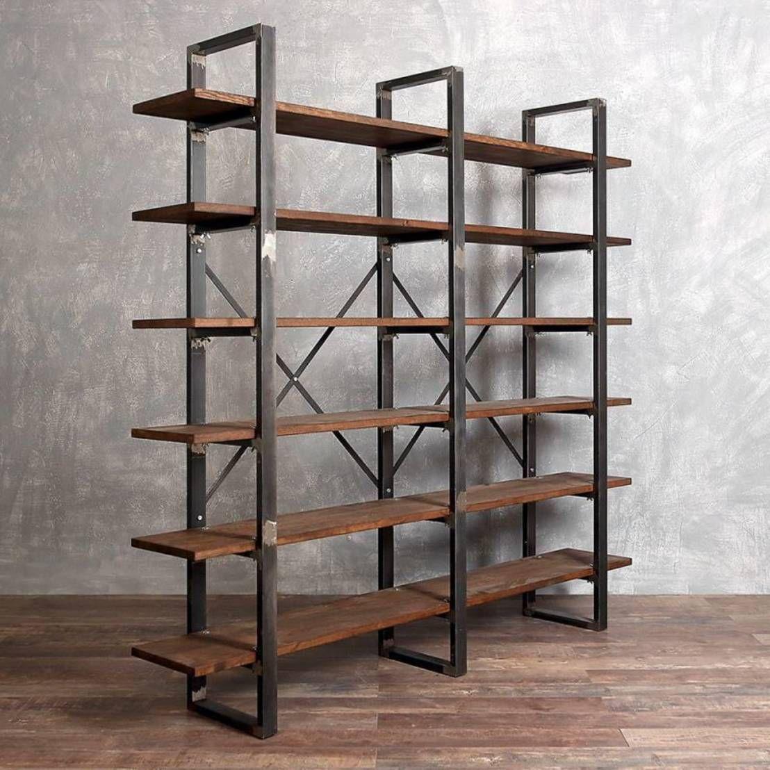 Loft Furniture industrial style ZSLLCBG