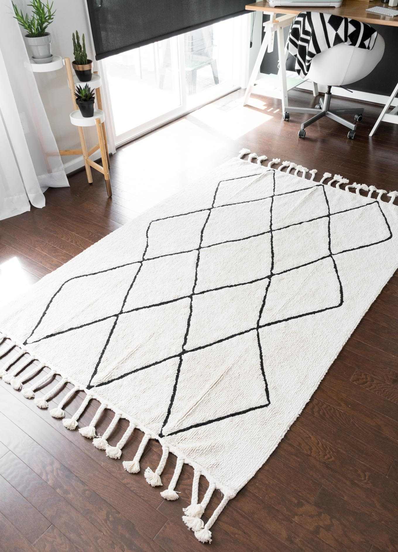 lorena canals washable rugs review FOKCJPH