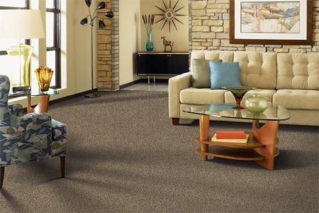 lovable carpeting ideas for living room best living room design trend 2017 QEYYDME
