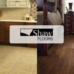 An overview of shaw flooring