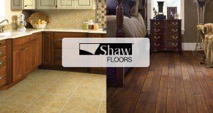 lovable shaw flooring laminate empire carpet flooring FTQONPV
