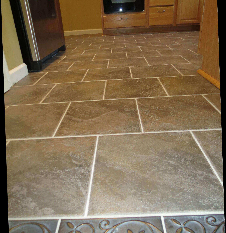 lowes linoleum | wood linoleum flooring lowes | peel and stick vinyl LKUCOMF