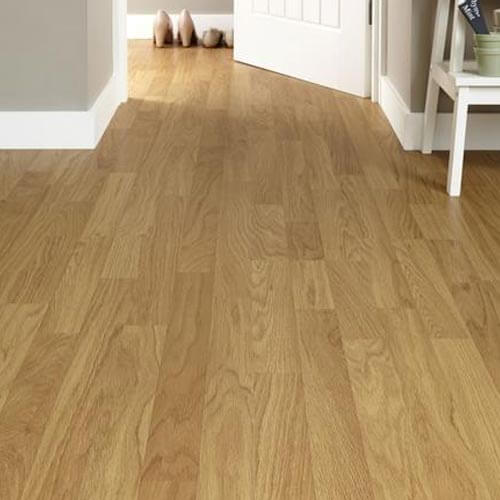 lushwood 120mm solid oak flooring ab/prime grade interior KMYWEFF