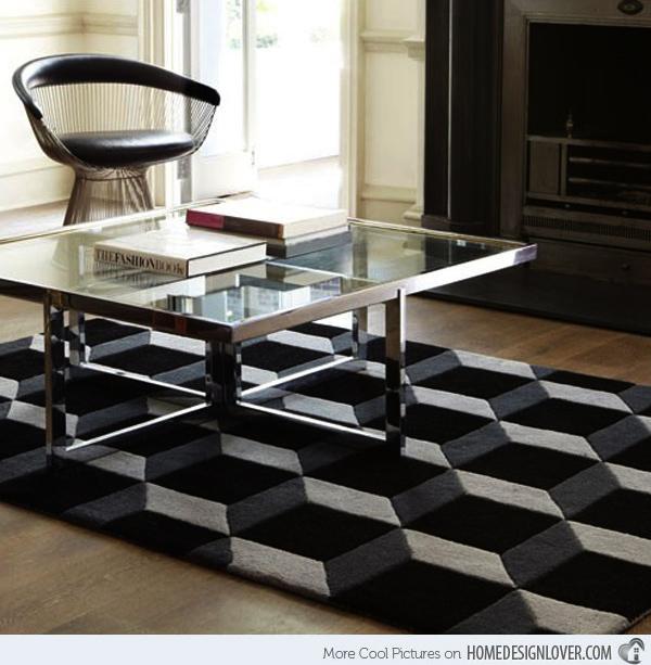 luxurius modern area rugs geometric geo 04 ktwzrzr GSXXVJS