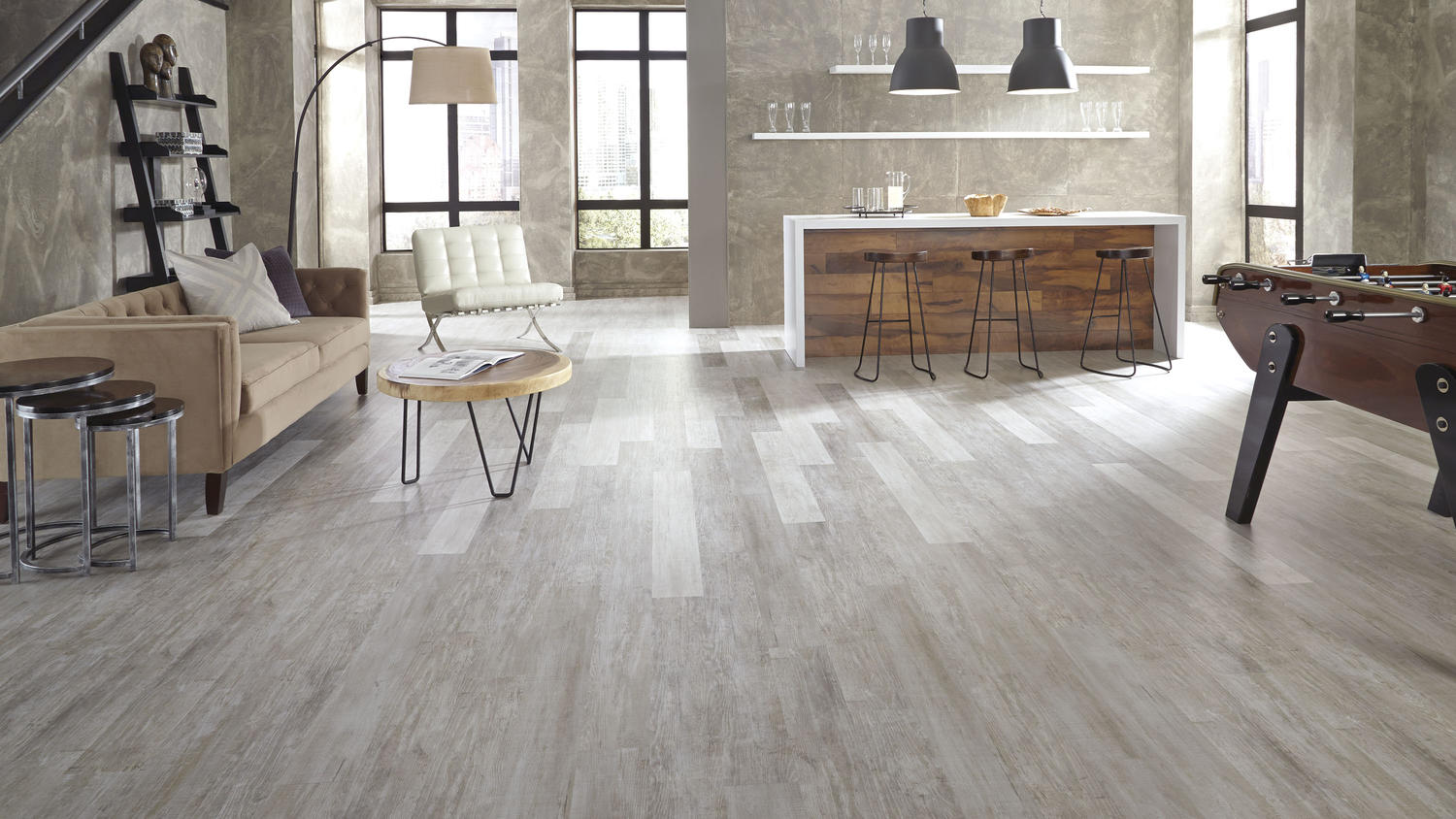 luxury vinyl tiles and planks permastone COZRYBM