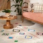 Your guide to washable rugs
