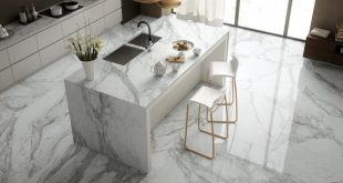 marble flooring 10 mistakes to avoid when polishing your marble floor SEGFKDG