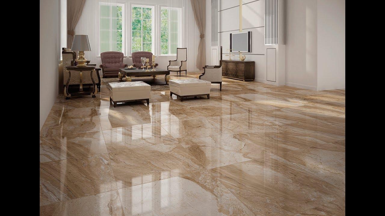 marble flooring marble floor tile for living room designs KWMLJXY