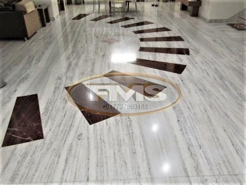 marble flooring OLSYUYL