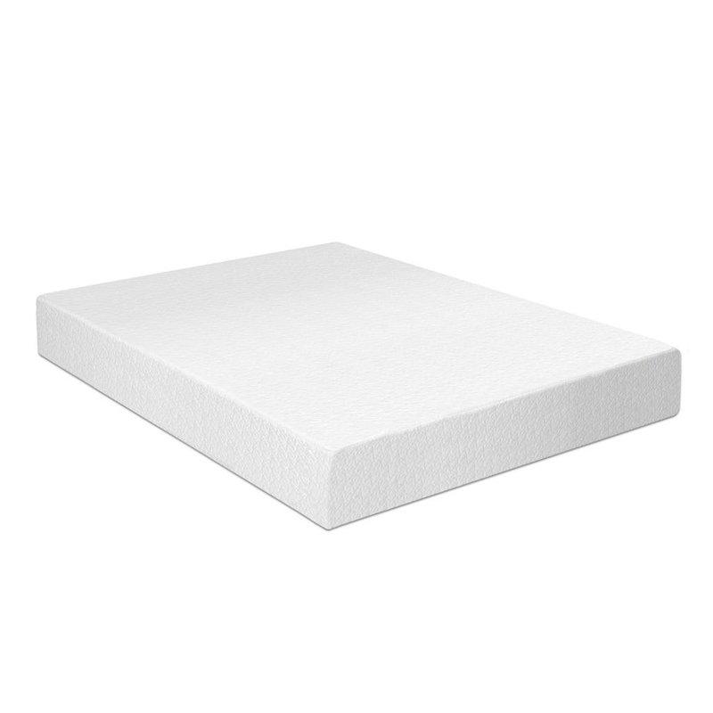 memory foam matress 10 OBWSKBE