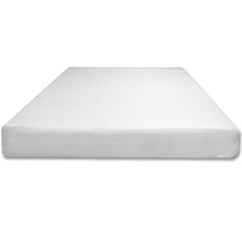 memory foam matress 8 inch memory foam mattress mattress warehouse HZXZDWU