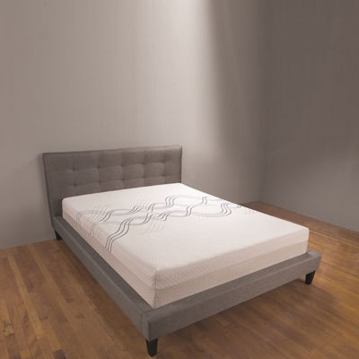 memory foam matress sealy 10 TTZKOUA