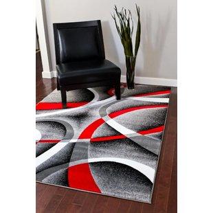 modern area rugs cherine modern gray area rug MZUZHMG