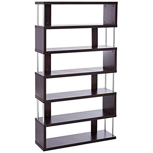 Modern Bookshelf modern bookshelf YGDLTDQ