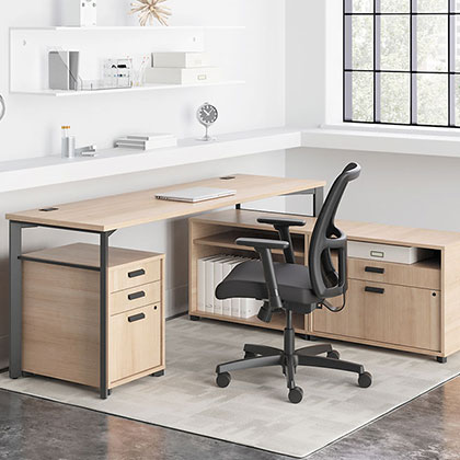 Modern Office Desk modern office furniture collections | eurway.com GGAEQUM