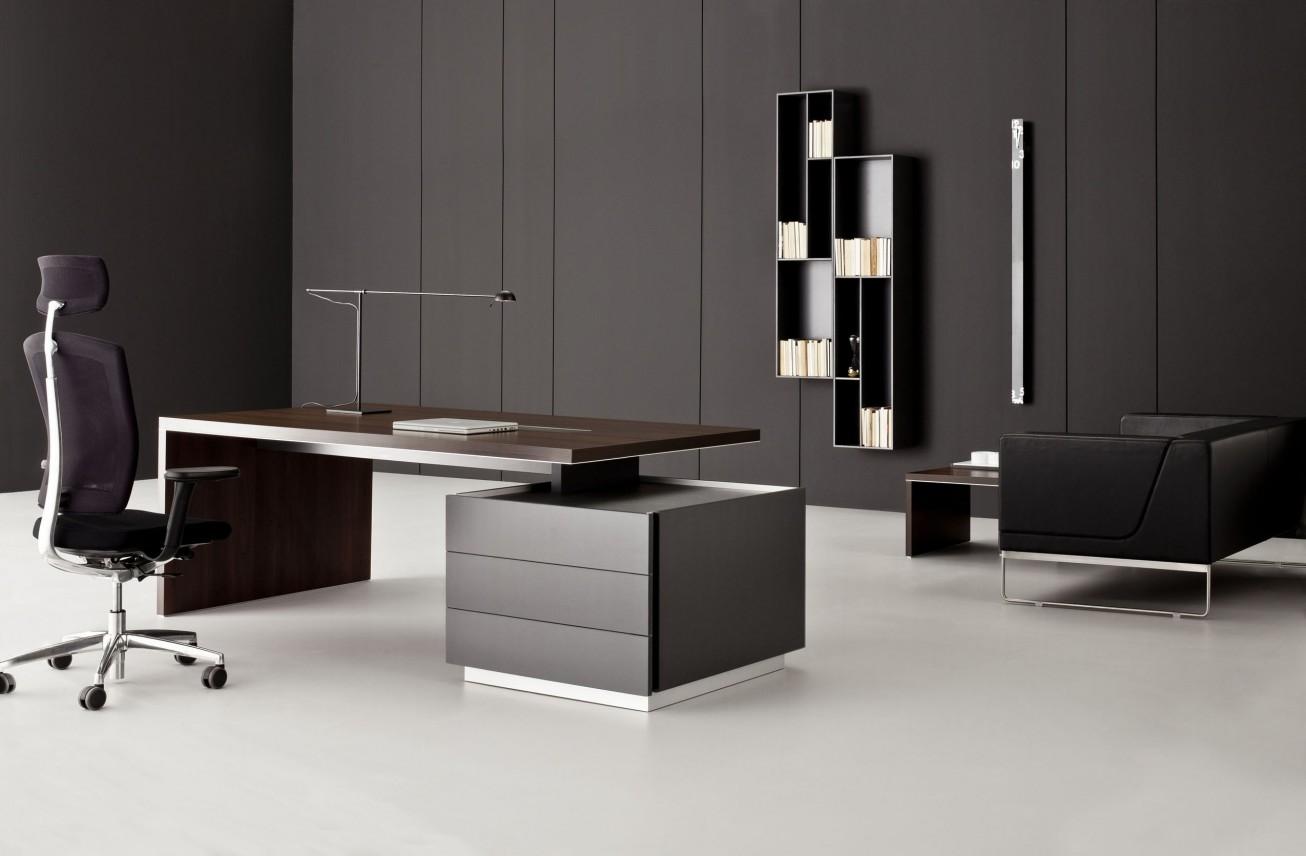 Modern Office Desk office desk modern. modern office desks furniture. furniture full image for  executive XHVBUGQ