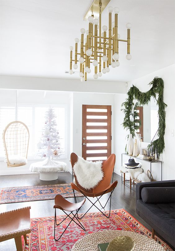 modern persian rugs oriental rugs add life and energy VNCDGCJ