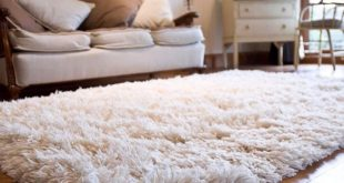 modern rugs area rugs: 10 best contemporary rugs for your modern home - cluburb DUOAWLQ