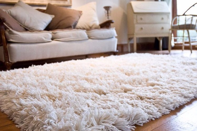 The best of modern rugs at the most affordable prices