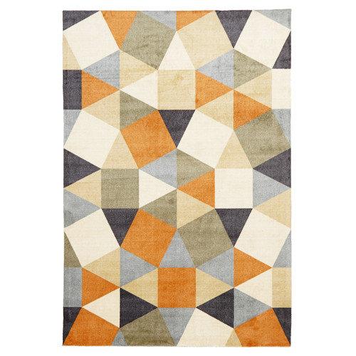 modern rugs network rugs pixel modern rug OVIFNCA