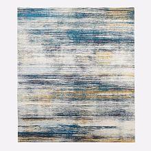 modern rugs verve rug - midnight ... TDHRWWB