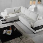 Modern Sectional Sofas for Modern Living