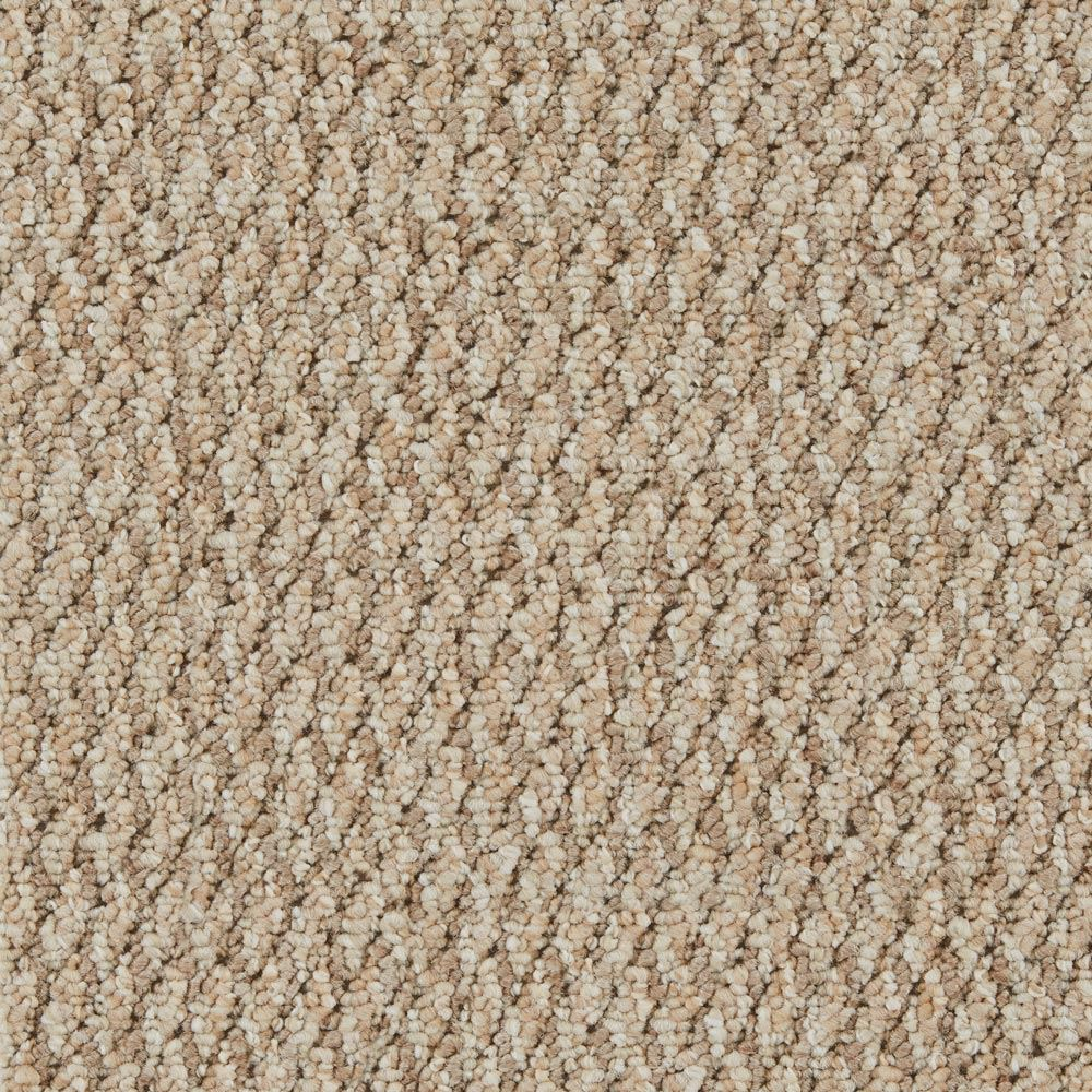 name game berber carpet keep away color ZCIVAYS