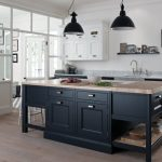 Second Nature Kitchens – A Name of Quality