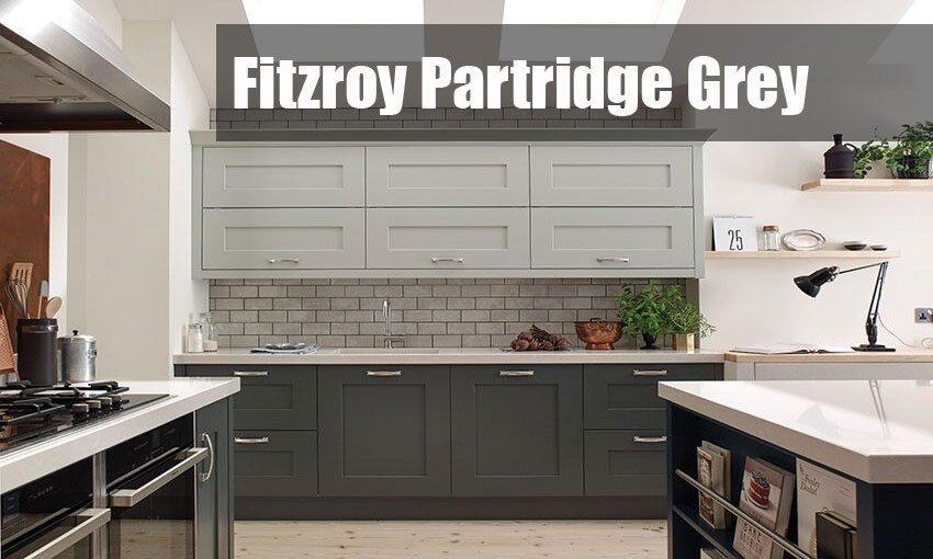 Nature Kitchens second-nature-fitzroy-partridge-grey-kitchen.jpg EGALOBH