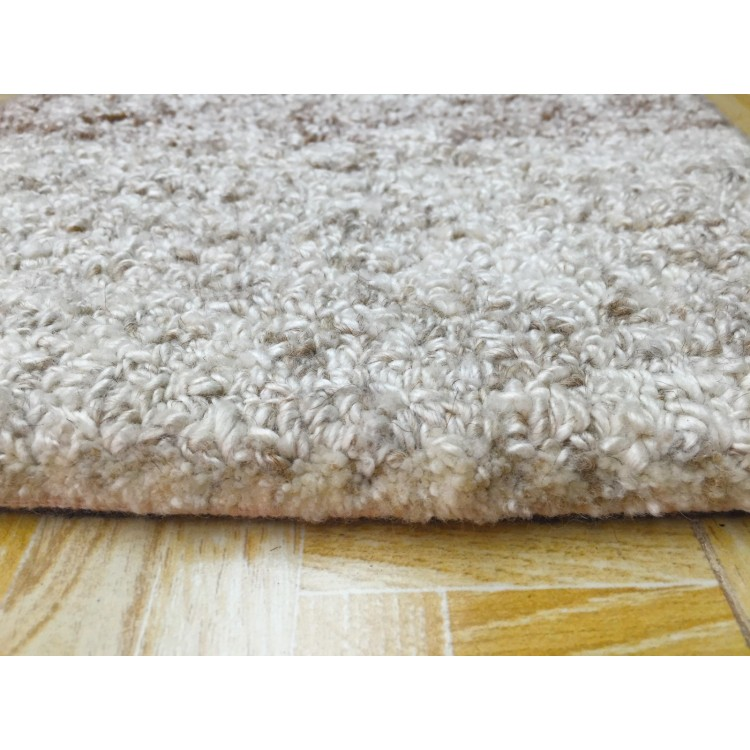 new zealand hand made wool rugs sydney HPRJTLV