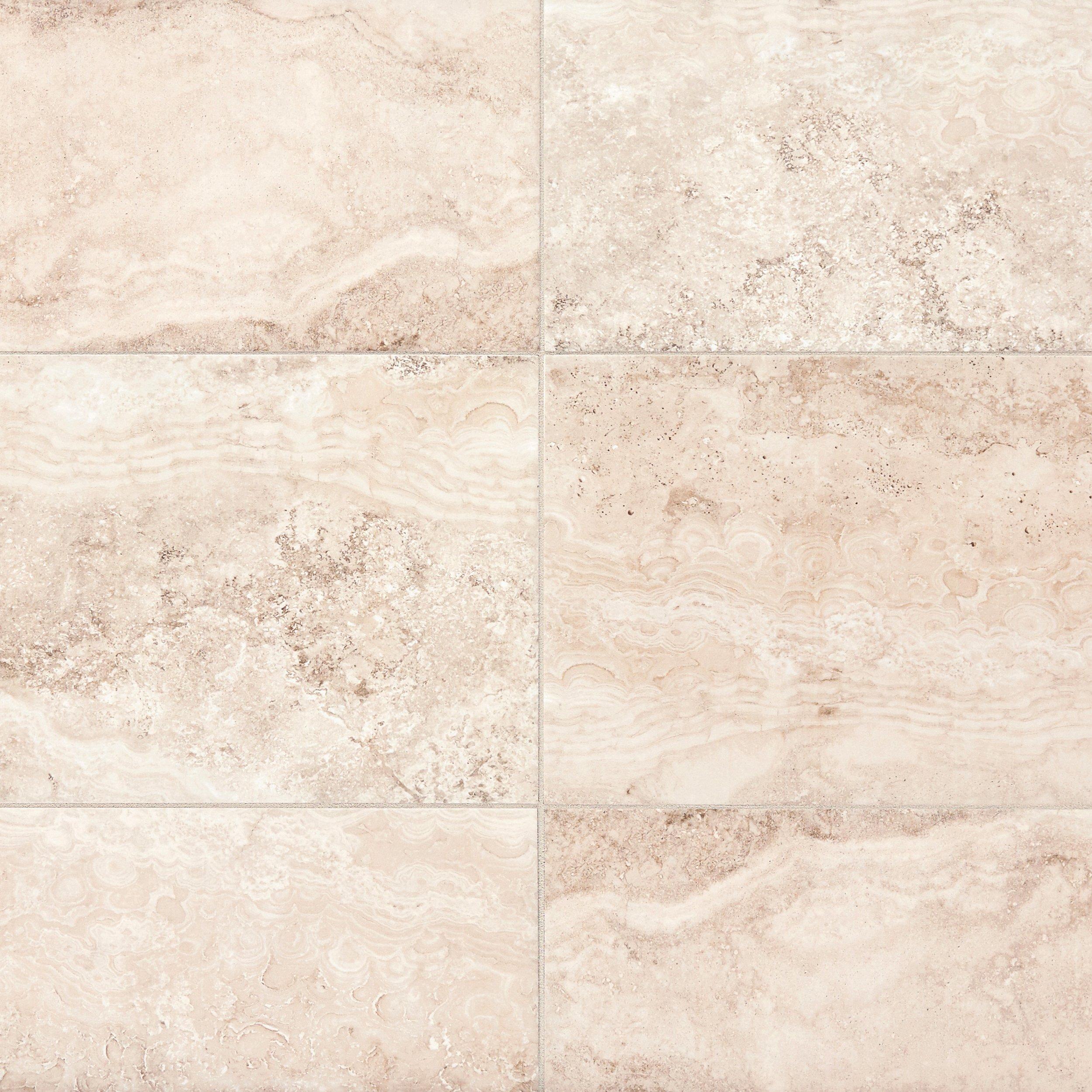 odessa beige ceramic tile BHUSPFZ