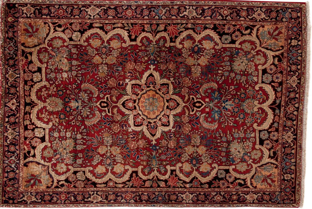 Oriental rugs oriental rugs use rug cleaning asheville nc photos of designs get best UCWBXAD