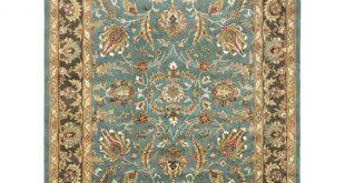 Oriental rugs persian u0026 oriental rugs youu0027ll love | wayfair UFENDHR