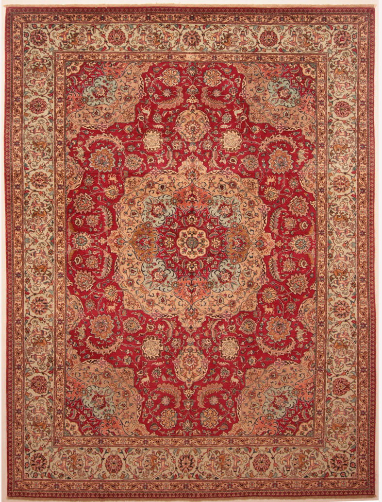Oriental rugs types of persian rugs FKDOSEO
