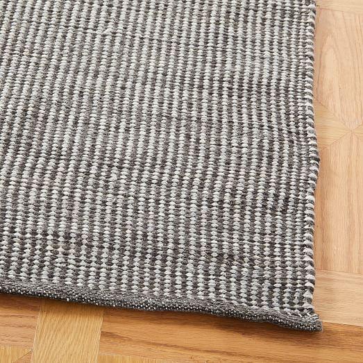 Outdoor rug alternate image · alternate image ... BLASZBN
