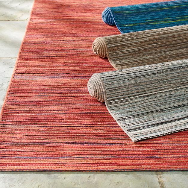 Outdoor rug hinsdale outdoor rug OQCQHRT