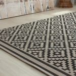 Outdoor rugs – a mechanism to beautify and protect your outdoor area.